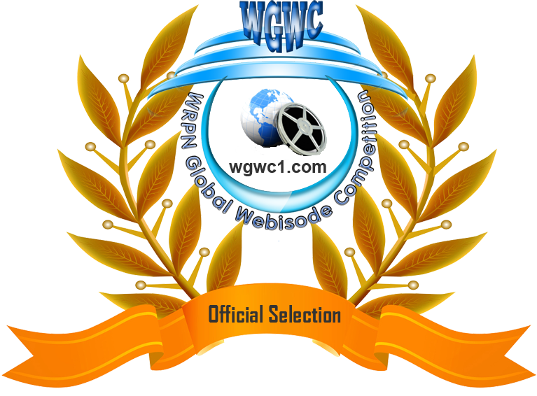 WGWC Official Selection